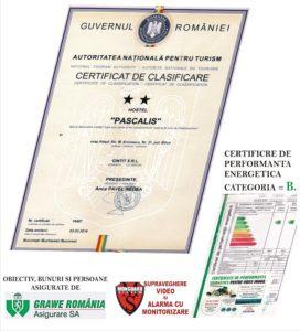 PASCALIS CERTIFICAT DE CLASIFICARE_JPG